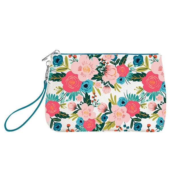 WRISTLET BOTANICAL TIGER