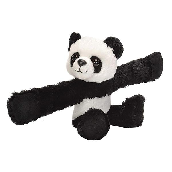 HUGGER PANDA