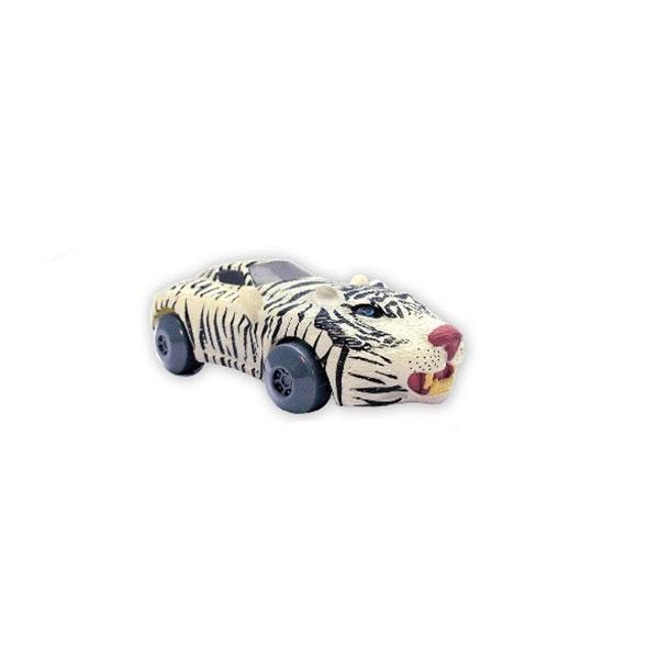 TIGER SPORTS CAR